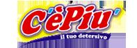 Cepiu