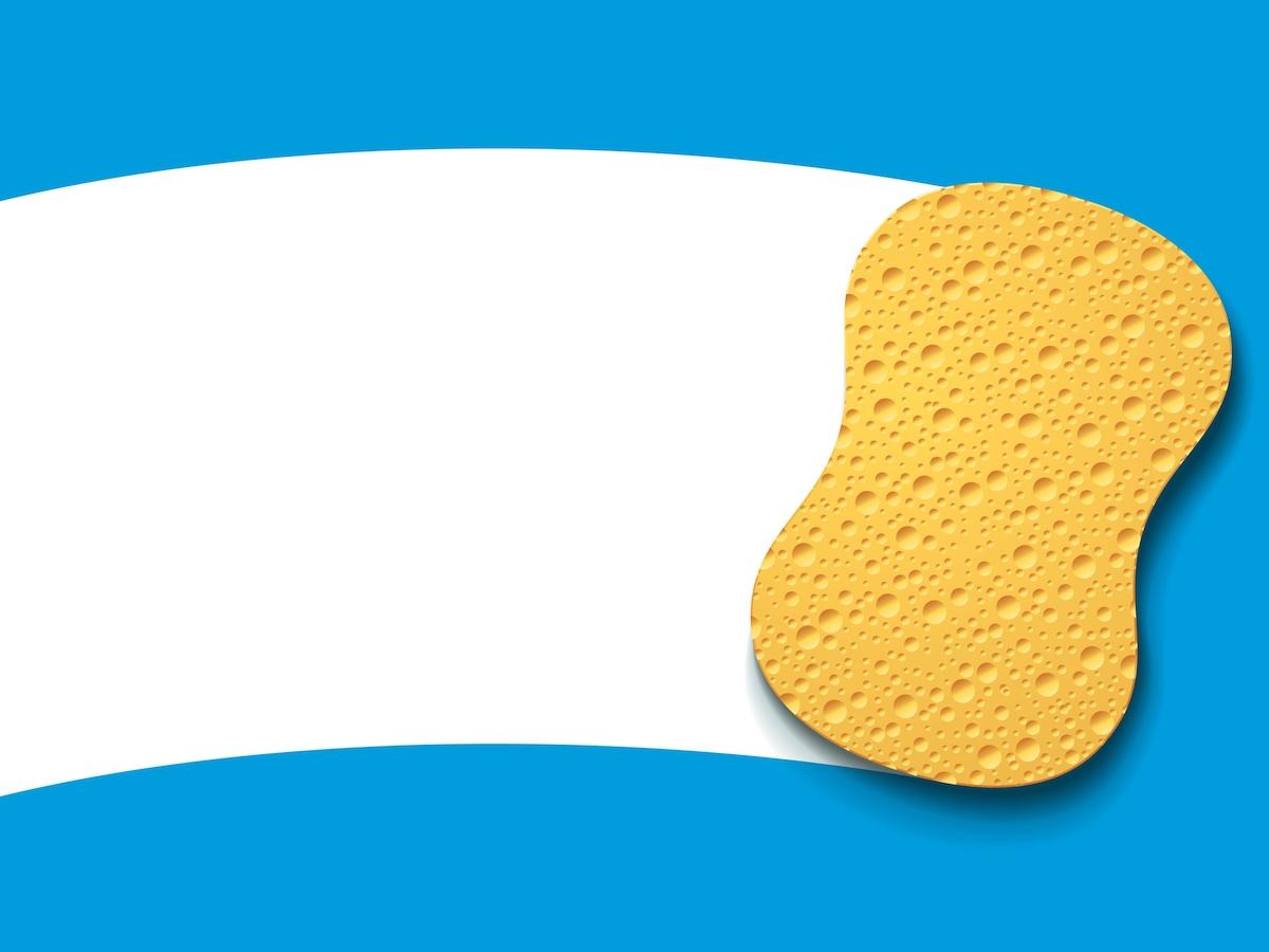 istock-sponge-sm