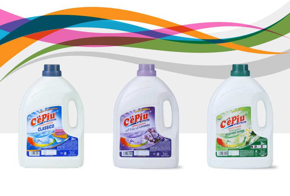 slider-cepiu-lavatrice-1