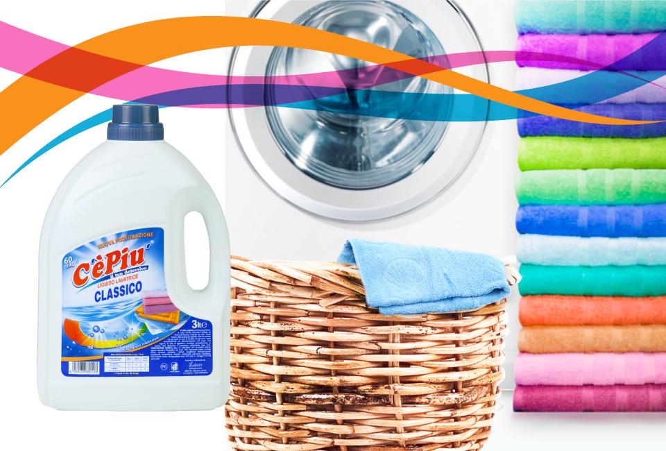 slider-cepiu-lavatrice-2