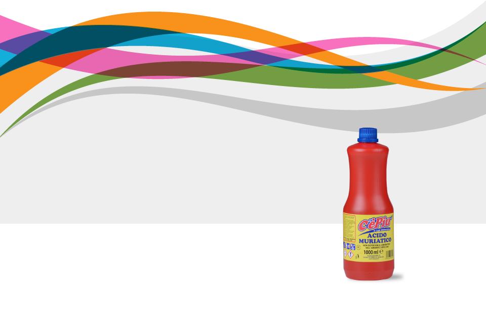 slider-cepiu-acido-muriatico-1