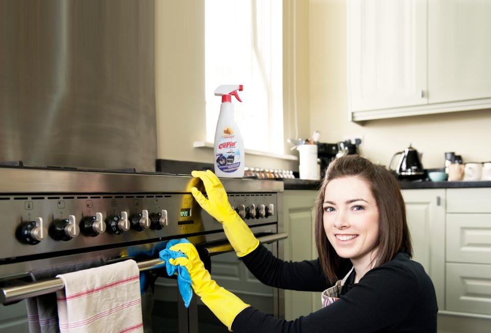 slider-cepiu-sgrassatore-prodotto-pulizia-forno